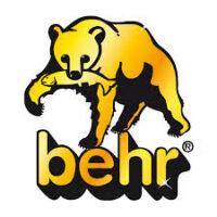 Behr Angelsport Logo
