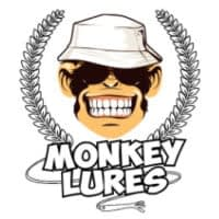 Monkey-Lures-Logo