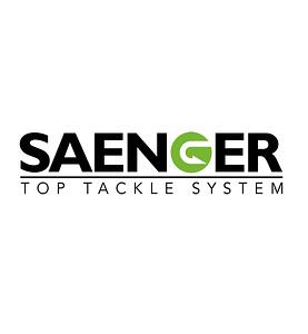 Sänger Logo