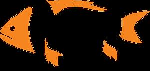 FishUp Logo
