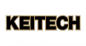 Keitech Logo