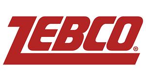 Zebco Logo