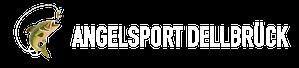 Angelsport Dellbrück Logo