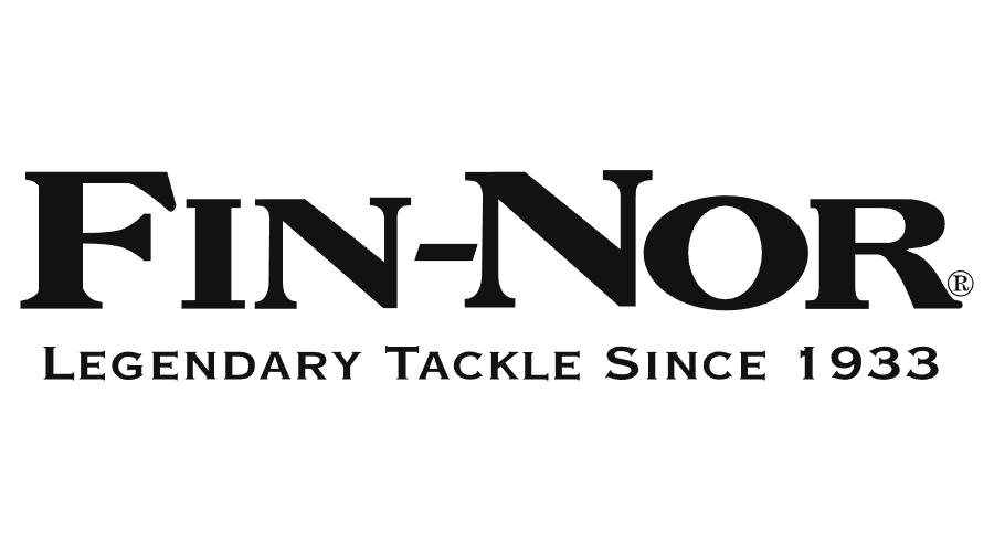 Fin-Nor Logo