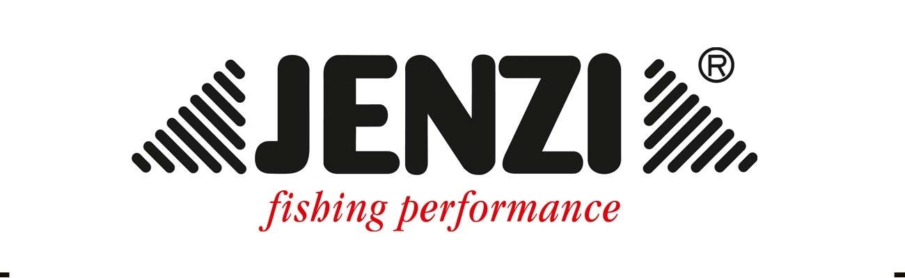 Jenzi Logo