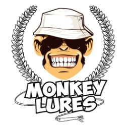 Monkey-Lures-Logo