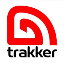 trakker-logo